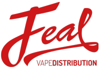 Feal Vape Distribution